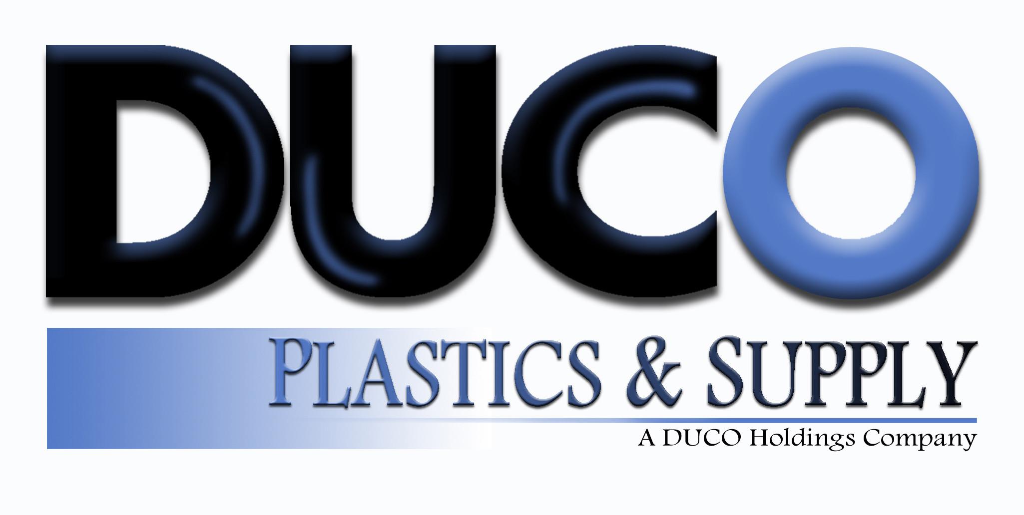 Contact Us Plastics