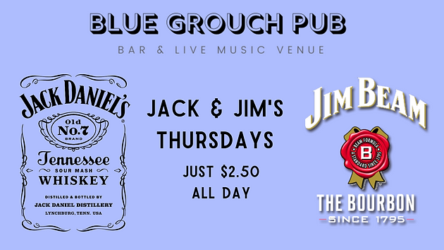 Jack & Jim's Thursdays.png