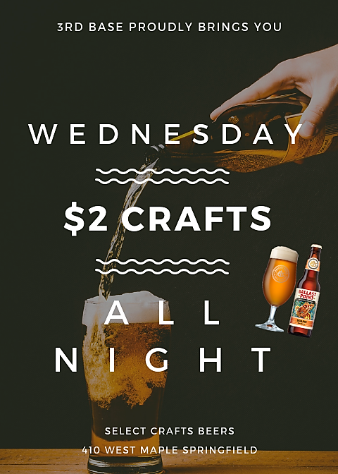 Craft beer wed.png