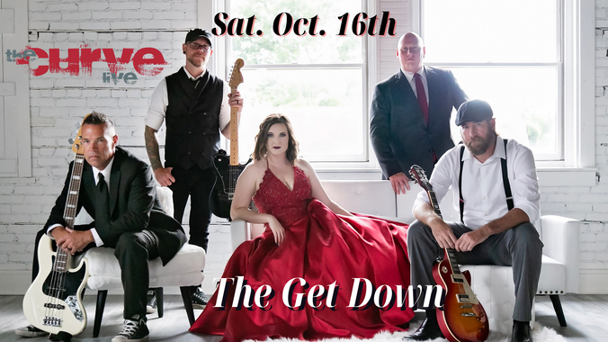 Curve The Get Down Sat. Oct. 16th.png