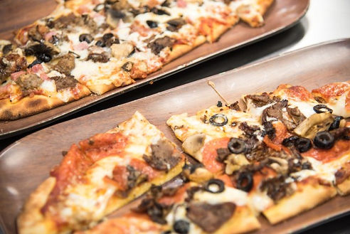 turbo-fire-pizza-for-14-7804172-regular.