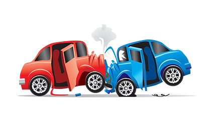 Car-Accident-PNG-Picture.png