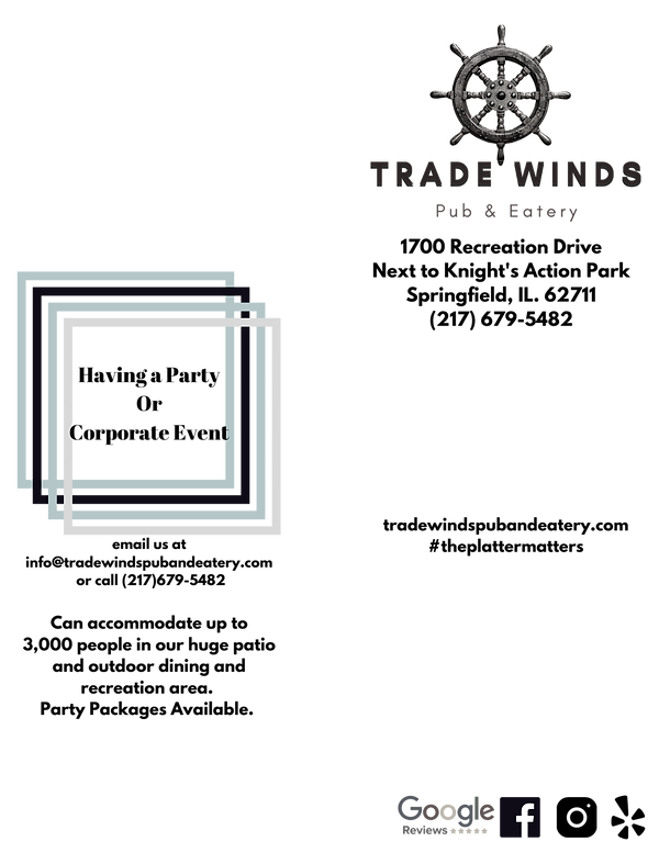 Trade Winds Takeout 1220 (1).png