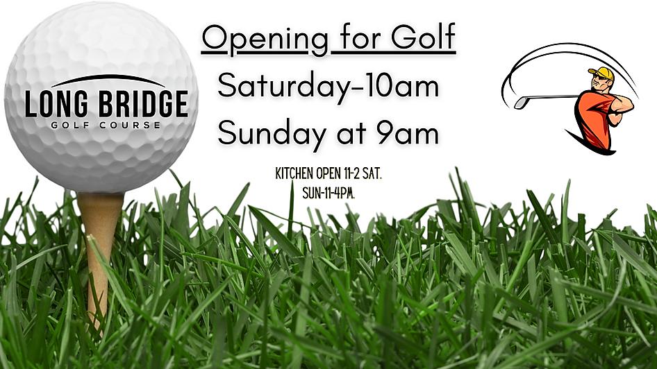 LBGC golf open 022621.png