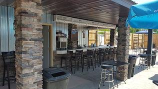 Outdoor bar.jpg