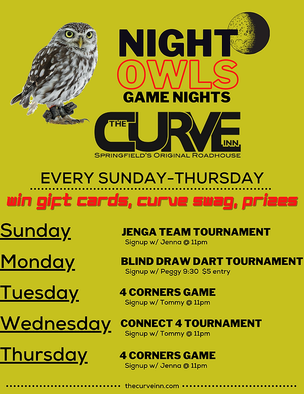 Curve Game Night 091521.png