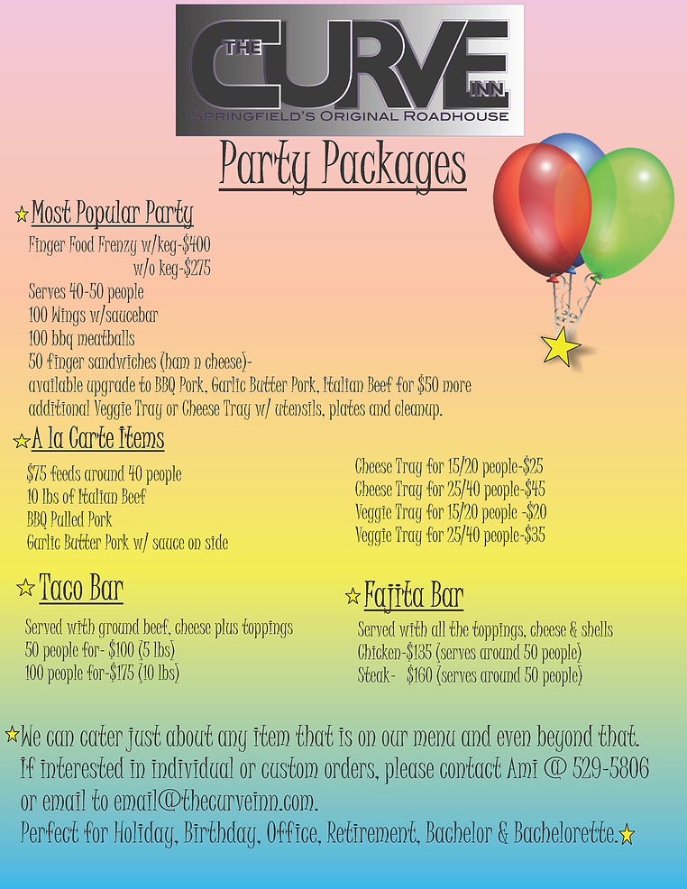 Curve Party Package II.png