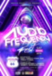 DJ Day.jpg