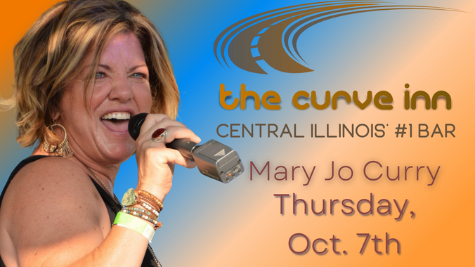 Curve Mary Jo Curry  Thurs. Oct. 7th.png
