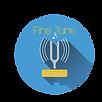 FTC Tee logo.png