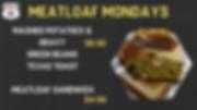 meatloaf mondays (3).png