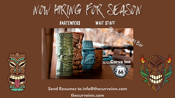 Curve Now Hiring 022821 (1).png