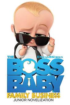the-boss-baby-family-business-junior-novelization-9781534498662_xlg.jpg