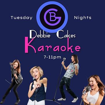 BG Karaoke new 061521.png