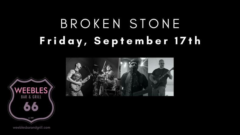 Weebles Broken Stone Fri. Sept. 17th (1).png