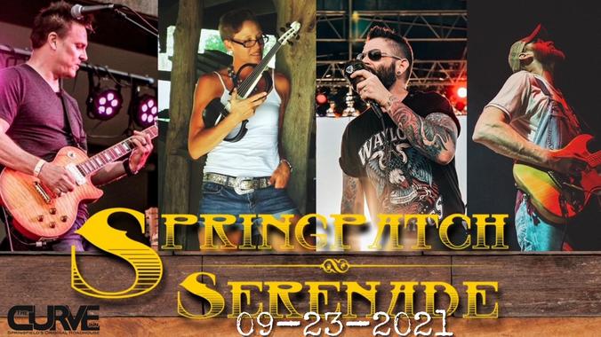 Curve Springpatch Serenade Thur. Sept. 23.png