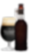 GOOSE-ISLAND-BOURBON-COUNTY-STOUT-3.png