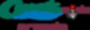 Logo 4 main.png