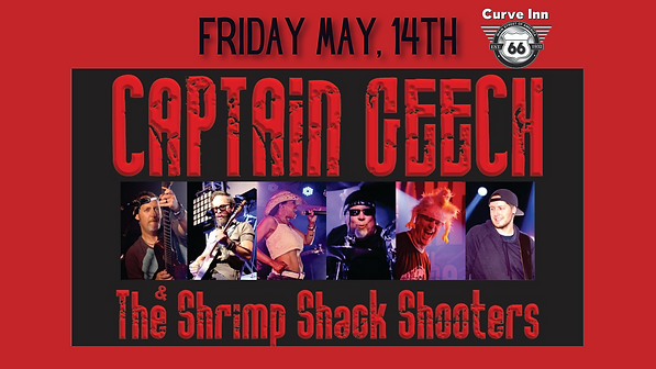 Curve Captain Geech Friday May 14th.png