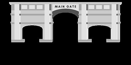maingatebar.com front Tee back.png