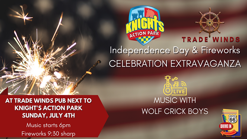 Knight's 4th of July event 060621.png
