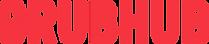 grubhug logo for web.png