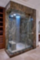 7-marble-shower-room-cool-design.jpg