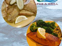 Fresh Friday Fish Fry Options.png