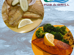 Fresh Friday Fish Fry Options.png