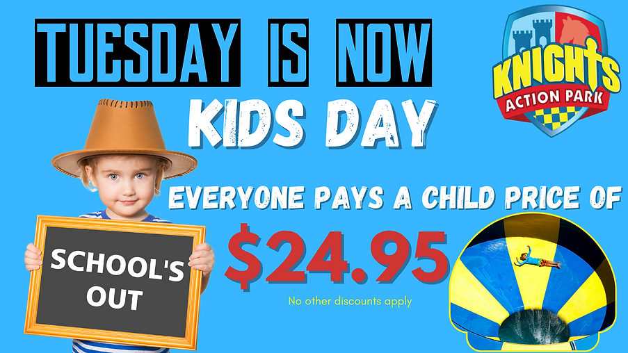 KAP TUESDAY  Kids day 062421.png