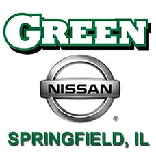 green_nissan_of_springfield-pic-58461970