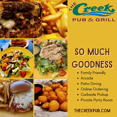 Creek Generic So Much Goodness 062221.png