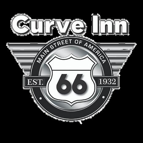 Curve Logo (1).png