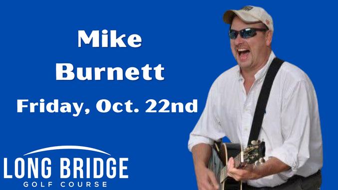 LBGC Mike Burnett  Fri. Oct. 22.png