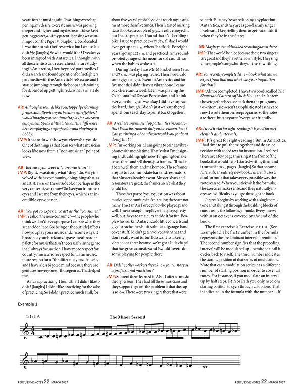Interview JPV final revised_Page_3.png