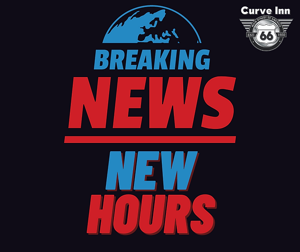 Curve new hours.png