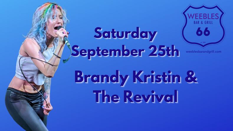 Weebles Brandy Kristin Sat. Sept. 25th.png