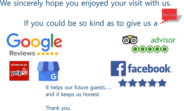 Review sign clear.png