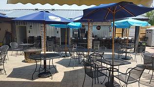 outdoor bar 2.jpg