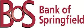 BankofSpringfield_19506.png