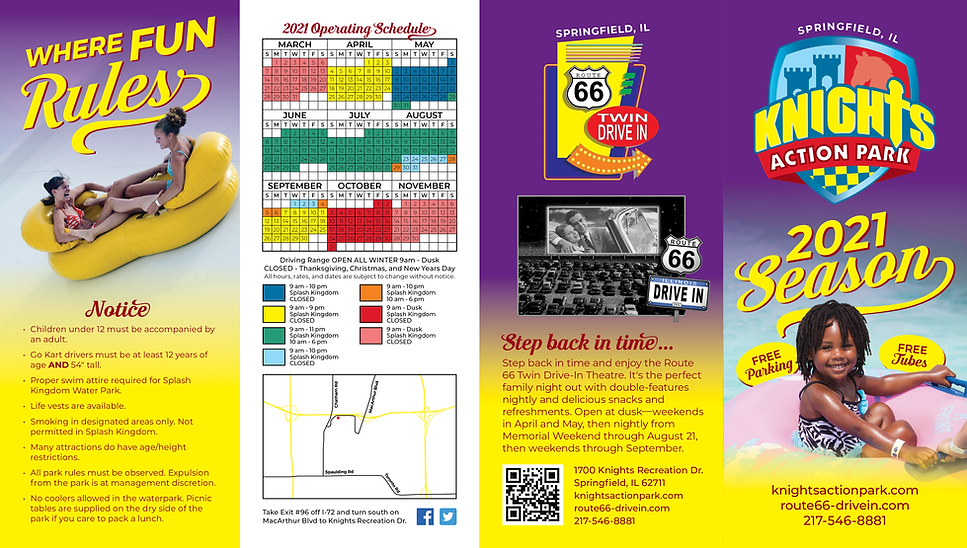 C07193 Knights Action Park Brochure1.png
