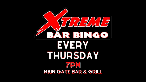 MG Xtreme Bar Bingo Thursdays 7p.png