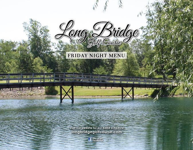 LongBridge_FridayNightMenuALT2_Feb2020.j