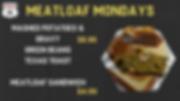 meatloaf mondays (1).png