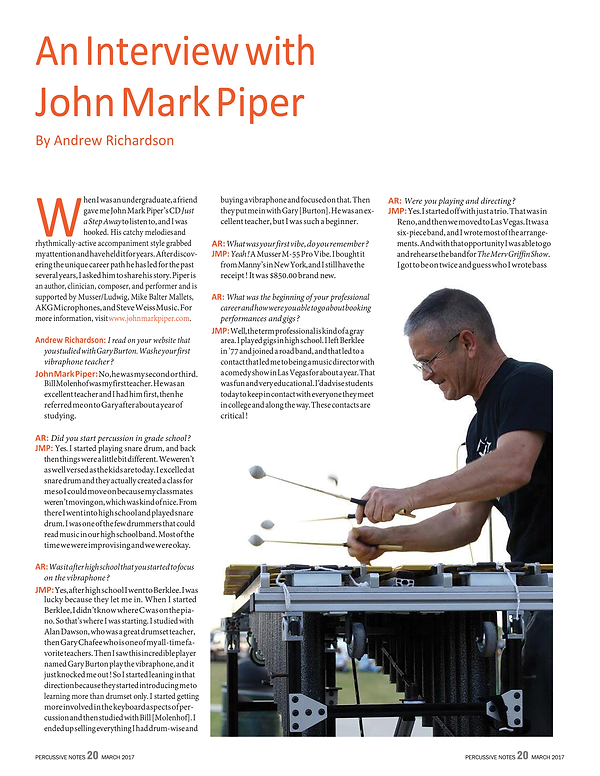 Interview JPV final revised_Page_1.png