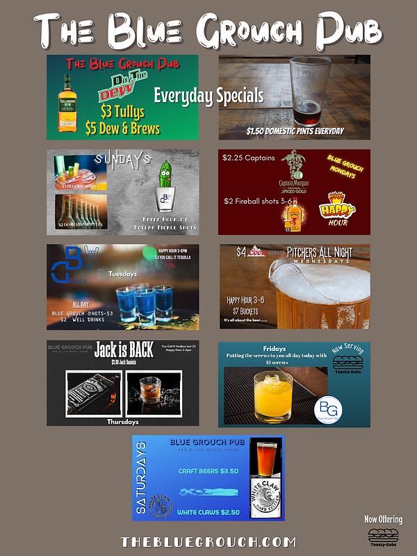 BG Drink poster 1 (1).png
