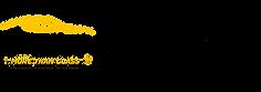 pgw_logo_gold_ffc600_black_text_trans.pn