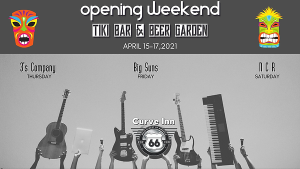 CURVE TIKI OPENING WKND 032221.png