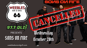 Weebles Sons On Fire promo 1 091021.png