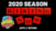2020 season.png